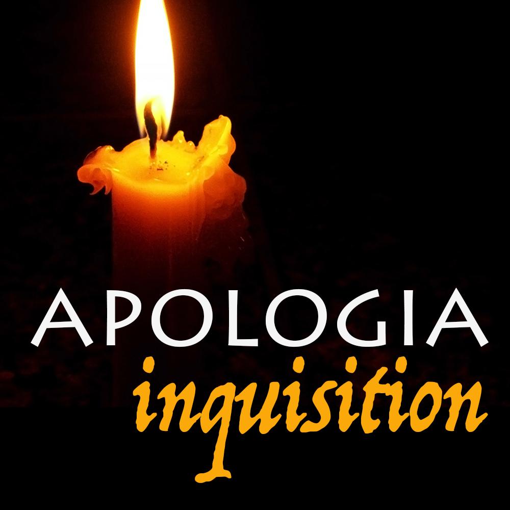 apologia_inquisition_logo